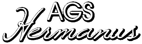 AGS2017-logo-name