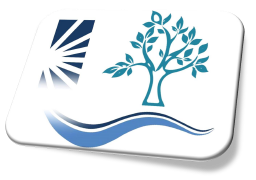 AGS Hermanus Logo
